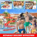 Patince_Slowacja_Termy_Wellness-All-Inclusive_01.jpg